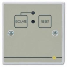 Controler stare pentru salon Quantec C-TEC QT631M