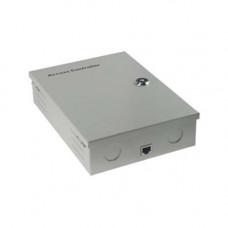 Centrala control acces Genway CL-RS-02, 20000 utilizatori, 10000 evenimente, 2 usi