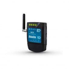 Controller Motorline GSM-M175, GSM, Bluetooth