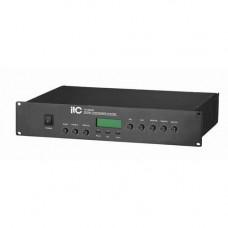 Controller pentru sisteme de conferinta ITC TS-0802M, 220 V