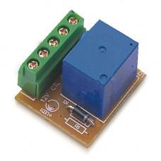 Controller Soyal AR 821RB