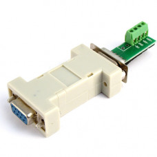Convertor RS-232 la RS-485 ACC-485