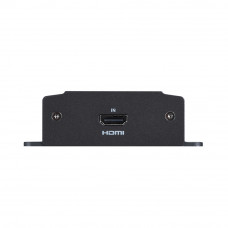 Convertor semnal HDMI-HDCVI Dahua PFT2100
