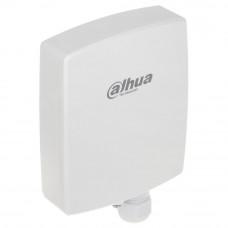 CPE wireless Dahua PFWB2-60N, 300 Mbps, 3 km, IP66