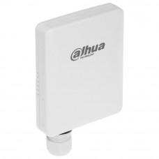 CPE wireless Dahua PFWB5-30AC, 866 Mbps, 3 km, IP66