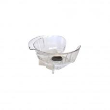 Cupa interioare Testifire SPARE 1048-001