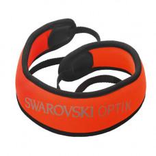 Curea plutitoare pentru binoclu Swarovski FSSP Pro