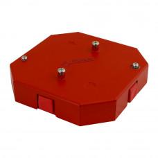 Cutie de jonctiune 4 x 2,5 mm2 Pulsar AWOP-425SR, 450 V AC, IP20
