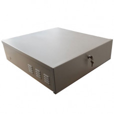 Cutie de protectie DVR-NVR SS-GD3