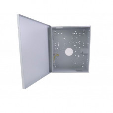 Cutie metalica centrala alarma SS-GA01