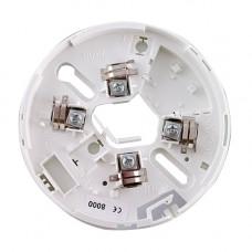 Scolu pentru detectori conventionali DB8000