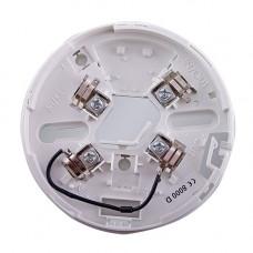 Soclu pentru detectori cu dioda UniPOS DB8000D