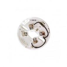 Soclu detector cu dioda si rezistor UniPOS DB8000DR