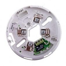 Soclu pentru detectori cu releu Unipos DB8000R