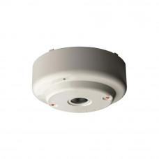 Detector conventional de flacara cu infrarosu Hochiki CDX DRD-EM, aplicatii marine, 25 m, 90 grade