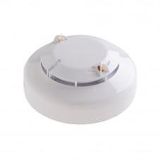 Detector de caldura adresabil Apollo fire detectors SA5100-400APO, IP 54