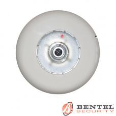 Detector de flacara Bentel FC 601F