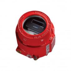 Detector de flacara conventional Apollo fire detectors 55000-065, IP 66, 14-30 Vdc, interior/exterior