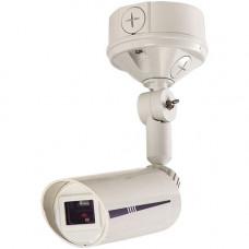 Detector de flacara cu UV Takex FS-5000E