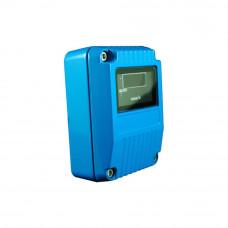 Detector de flacara industrial cu inrarosu Hochiki CDX IFD-E, conventional, 25 m, 90 grade