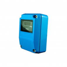 Detector de flacara industrial cu inrarosu Hochiki CDX IFD-E(IS), siguranta intrinseca, 25 m, 90 grade