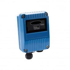 Detector de flacara industrial UV/IR2 Hochiki CDX 16591, 25 m, con 90 grade, IP65