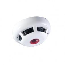 Detector de flacara IR Unipos 8040