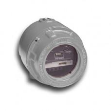 Detector de flacara TALENTUM UV/IR2 S