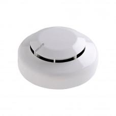 Detector optic de fum adresabil Apollo Soteria SA5000-600APO, PureLight, IP44