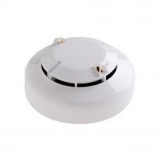 Detector adresabil de fum si temperatura Apollo Setoria SA5000-700APO, fotoelectric, prag 57 grade, PureLight