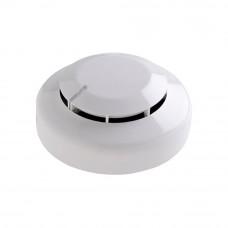 Detector optic de fum adresabil Apollo Soteria SA5100-600APO, PureLight, izolator, IP44