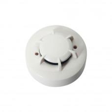 Detector de fum fotoelectric HM-613PC-4, IR