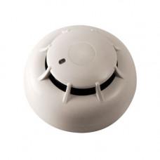 Detector de fum Inim Air2-FD100, wireless, 0.08-0.10 dB