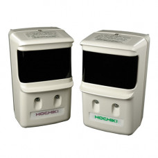 Detector de fum tip bariera Hochiki SPC-E