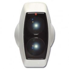 Detector de fum UTC Fire & Security FD2710R