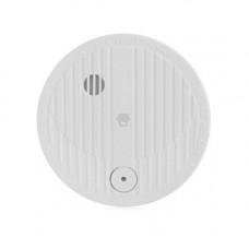 Detector de fum wireless cu sirena Smanos SMK500
