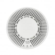 Detector de fum wireless Kerui KR-SD05, 100 m, 433.92/868 MHz