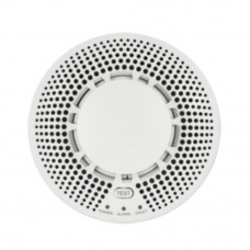 Detector de fum wireless KR-SD05, 100 m, 433.92/868 MHz
