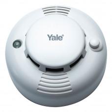 Detector de fum YALE 60-A100-00SD-SR-5011, 868 MHz, 30 m