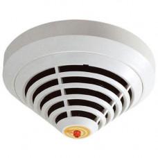 Detector de fum, temperatura si gaz analog-adresabil Bosch Avenar FAP 425-DOTC-R, optic dual, 120 m2, 54 grade