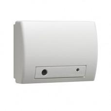 detector-de-geam-spart-dsc-neo-pg8912