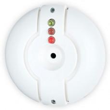 Detector de geam spart Pyronix FP05101, 360°, 8 m