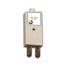 Detector de inundatie Jablotron LD-12