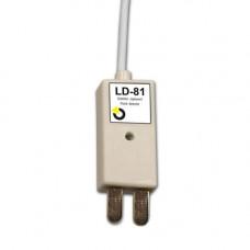 Detector de inundatie Jablotron LD-81