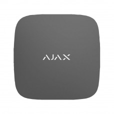 Detector de inundatie wireless AJAX LeaksProtect BL, IP65, 5 ani, antisabotaj