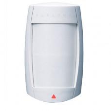 Detector de miscare digital wireless Paradox PMD75, dual-optic, Single/Dual Edge, pet immunity