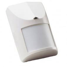 Detector de miscare digital PIR DSC ENCORE 301DP, pet immunity, tamper, suport