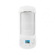 Detector de miscare exterior digital Paradox NVX80
