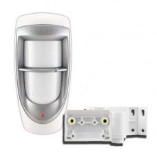 Detector de miscare exterior Paradox PMD85+SB85W