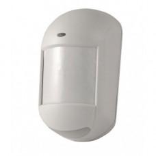 Detector de miscare Inim Air2-IR100, wireless, 12 m, 80°